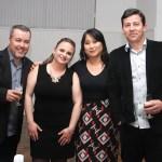 Jantar Debutantes Astréa 2018 (108)