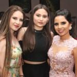Jantar Debutantes Astréa 2018 (111)