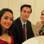 Jantar Debutantes Astréa 2018 (24)