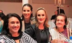 Jantar Debutantes Astréa 2018 (42)