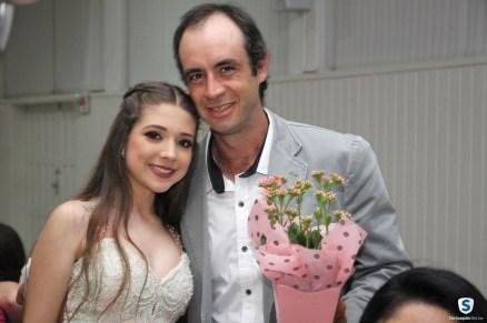 Jantar Debutantes Astréa 2018 (63)
