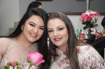 Jantar Debutantes Astréa 2018 (65)