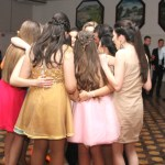Jantar Debutantes Astréa 2018 (80)