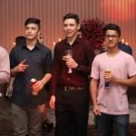 Jantar Debutantes Astréa 2018 (92)