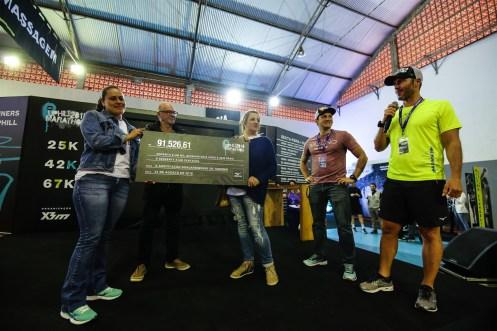 MZN UPHILL doação expo Foto JAQUES RANGEL_ DIVULGAÇÃO (1)