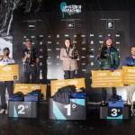 MZN UPHILL premiação FOTO Jaques Rangel_Divulgação (3)