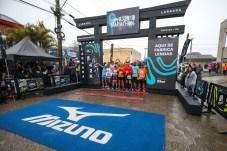 MZN UPHILL race day FOTO Cristiano Andujar_Divulgação (18)