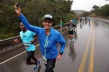 MZN UPHILL race day FOTO Cristiano Andujar_Divulgação (21)