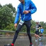 MZN UPHILL race day FOTO Cristiano Andujar_Divulgação (24)