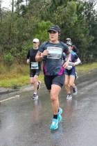 MZN UPHILL race day FOTO Cristiano Andujar_Divulgação (27)