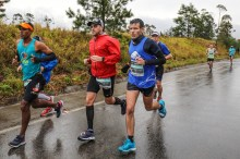 MZN UPHILL race day FOTO Cristiano Andujar_Divulgação (31)