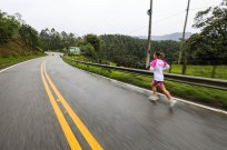 MZN UPHILL race day FOTO Cristiano Andujar_Divulgação (33)