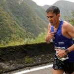 MZN UPHILL race day FOTO Cristiano Andujar_Divulgação (35)