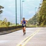 MZN UPHILL race day FOTO Cristiano Andujar_Divulgação (4)
