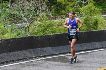 MZN UPHILL race day FOTO Cristiano Andujar_Divulgação (7)