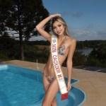 Miss 2018 (14)