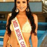 Miss 2018 (26)