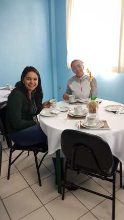 Cafe com Ideias - Colégio São José (23)