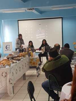 Cafe com Ideias - Colégio São José (29)