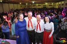 Curso se dança Luizinho 2018 (15)