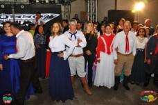Curso se dança Luizinho 2018 (76)
