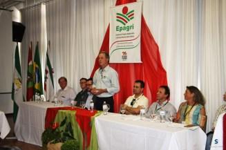 Epagri (6)