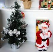 Natal Lojão (11)
