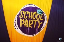 School Party (1)