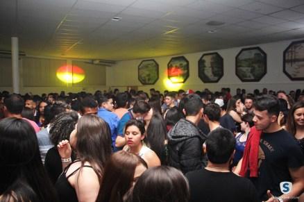 School Party (117)