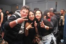 School Party (121)