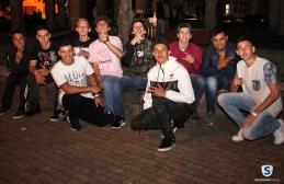 School Party (24)