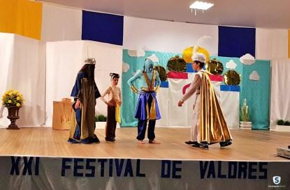 XXI Festival de Valores (12)