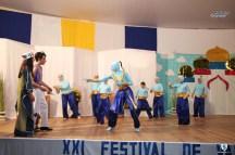 XXI Festival de Valores (147)