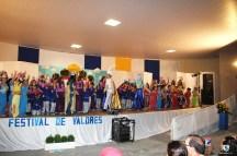 XXI Festival de Valores (153)