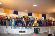 XXI Festival de Valores (154)