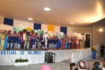 XXI Festival de Valores (155)