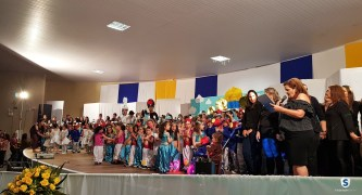 XXI Festival de Valores (16)