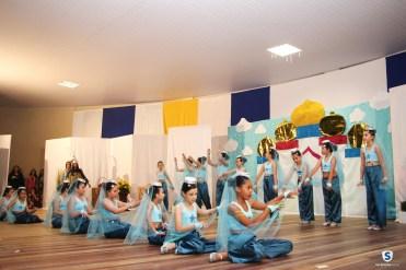 XXI Festival de Valores (182)