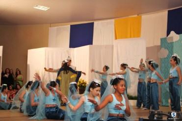 XXI Festival de Valores (183)