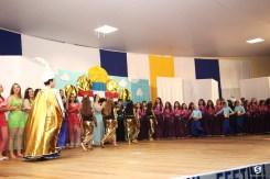 XXI Festival de Valores (201)