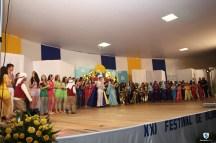 XXI Festival de Valores (202)