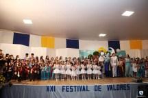 XXI Festival de Valores (211)