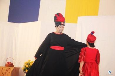 XXI Festival de Valores (91)