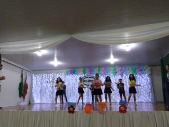 Confraternização Final 2018 (21)