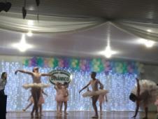 Confraternização Final 2018 (64)