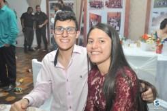 Formatura São José 2018 (13)
