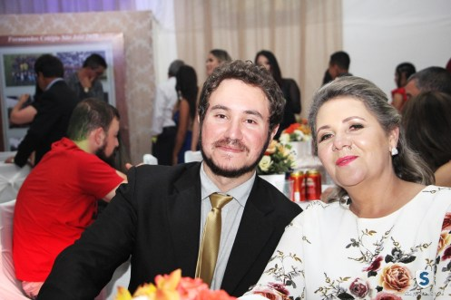 Formatura São José 2018 (154)