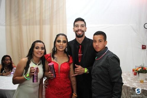 Formatura São José 2018 (173)