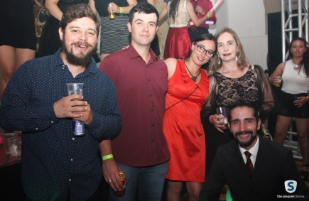 Formatura São José 2018 (270)