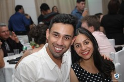 Formatura São José 2018 (273)